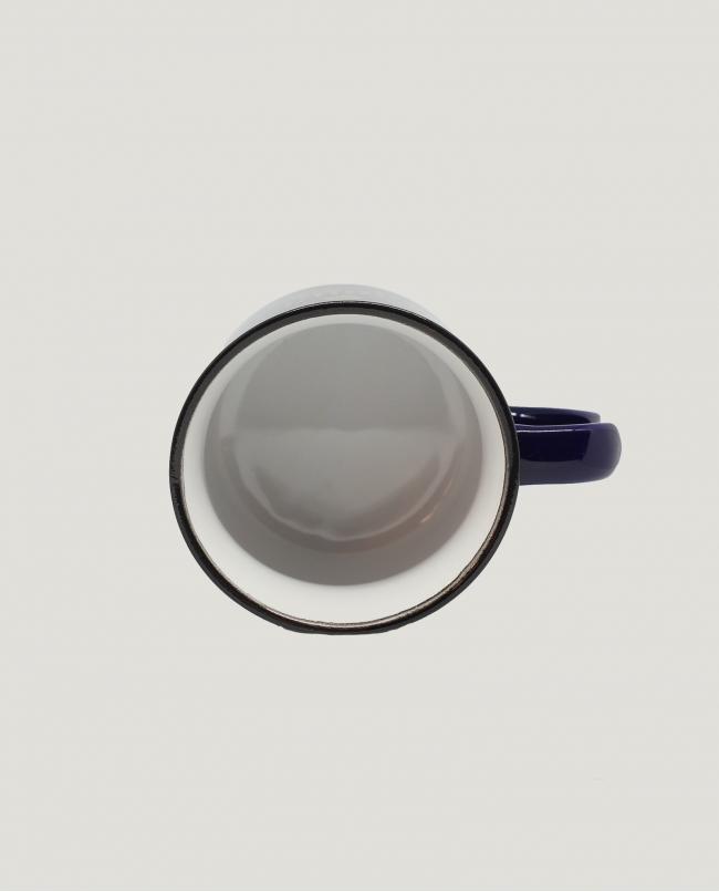 Mug Ceramique « Caoua / Tequila »
