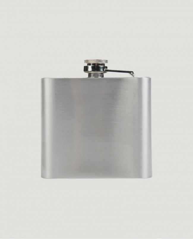 Flasque Inox