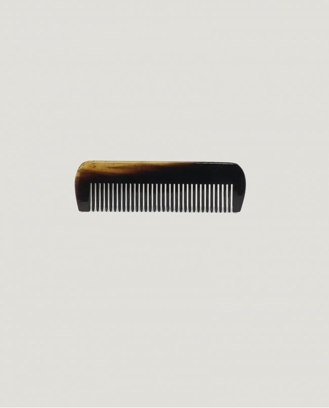 Coffret 'Baume et Peigne 32 dents (Baume Ice)
