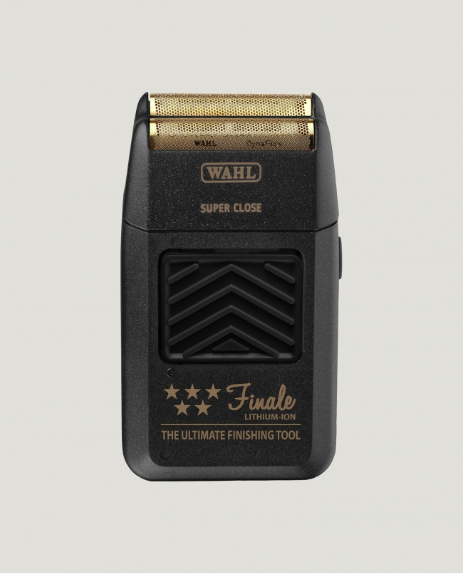 Tondeuse de finition Finale 5 Star Series - Wahl professional