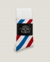Barber Sox - Chaussettes 39/46