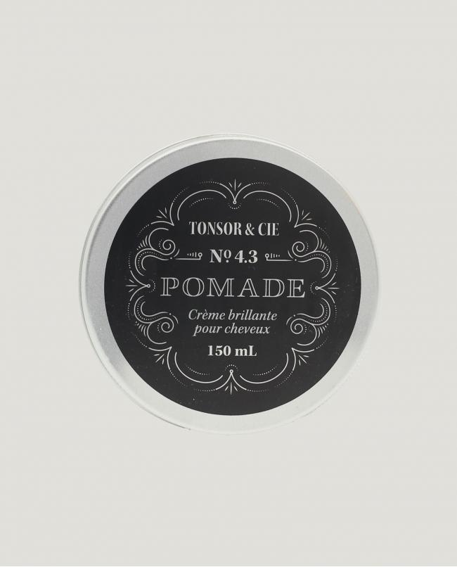 Pomade « 4.3 » 150ml