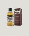 Lotion après-rasage adoucissante et nourrissante - 400 mL / Proraso