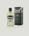 Lotion après - rasage rafraichissante et tonifiante - 400 ml / Proraso