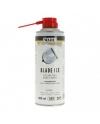 Spray Refrigerant Blade Ice / Wahl